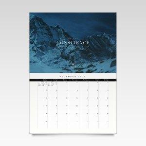 calendar-vov-large