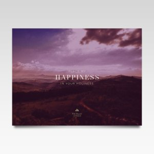 happiness-poster