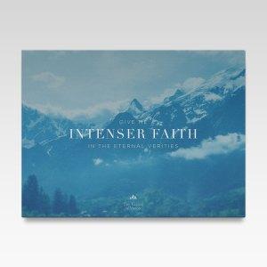 intenser-faith-canvas