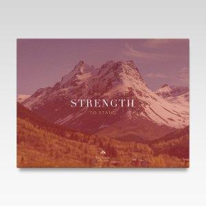 strength-canvas