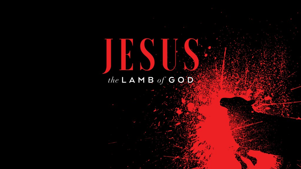 Wednesday wallpaper lamb of god jacob abshire - Sacrifice wallpaper ...