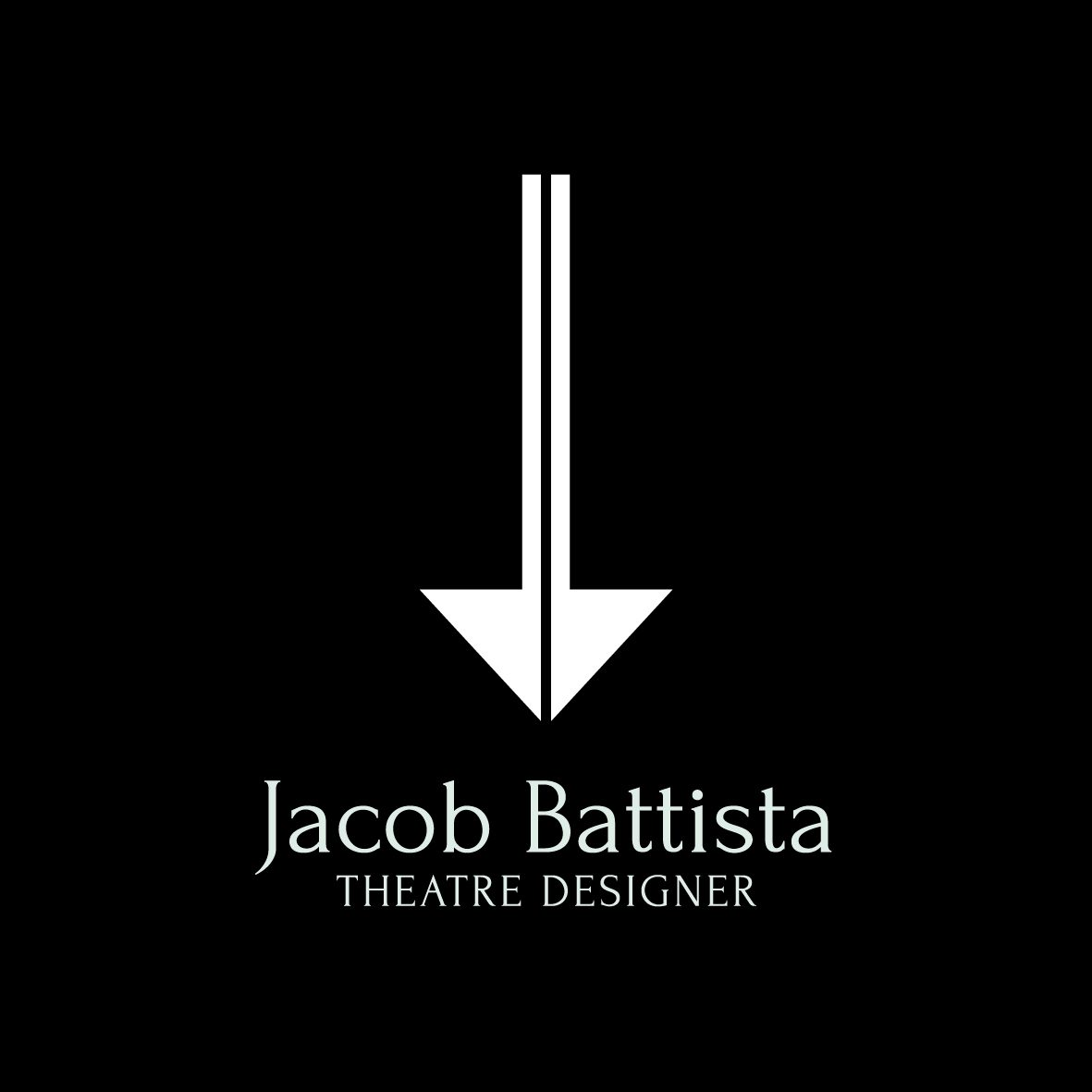 Jacob Battista