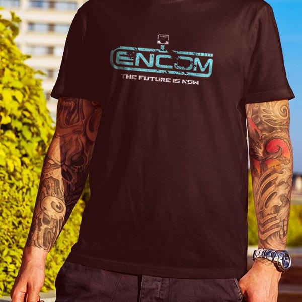 encom-t-shirt