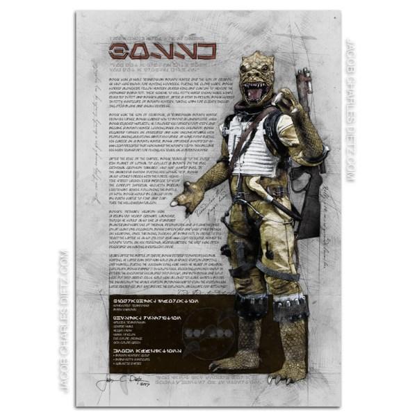 bossk-star-wars-print-2