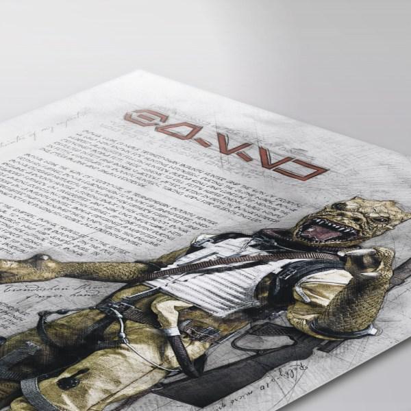 bossk-star-wars-print-3