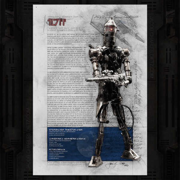 print-preview-ig-88