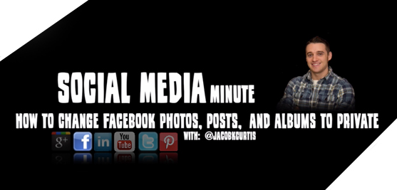 how-to-Facebook-posts-photo-albums-change-private