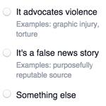 hoax-reporting-Fb