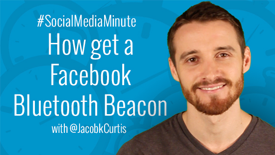 how-to-get-facebook-beacon-guide
