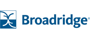 BROADRIDGE FOREMOST ADVICE logo - BROADRIDGE-FOREMOST-ADVICE-logo