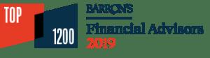 Barrons 2019 v2 - Barrons 2019