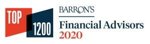 Barrons logo 2020 1200 hori  - Barron's logo 2020_1200_hori_