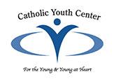 CYC Logo 1 - CYC-Logo