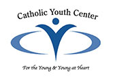 CYC Logo 1 - Community Giving