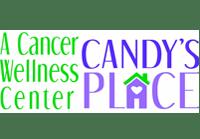 Candys Place logo - Candys-Place-logo