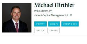 Hirthler Barrons e1552325242400 - Hirthler Barrons