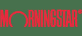 MorningStar logo - MorningStar-logo