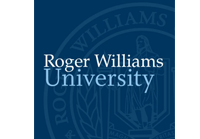 Roger Williams university - Our Team