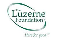THE LUZERNE FOUNDATION logo - THE-LUZERNE-FOUNDATION-logo