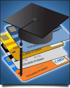 college credit card - college credit card