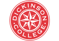 dickinson college - Our Team