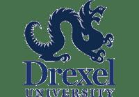 drexel university - drexel-university