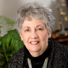 Rosalie Hourigan