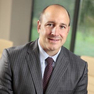 Anthony S. Martinelli, CLU ®