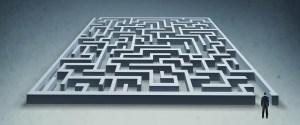 maze - maze