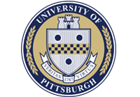 university of pittsburgh - Our Team