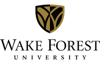wake forest - Our Team