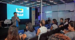 Resultado de imagem para No Centro Norte, Sebrae oferece 570 vagas gratuitas de capacitação