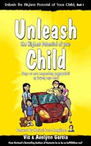 unleash-child-book-cover
