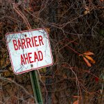 The 3 Barriers to Knowing the Heart of God