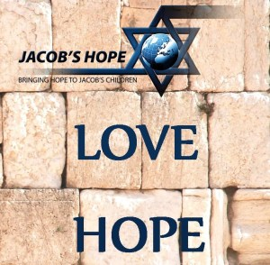 Jacob's hope Brochure