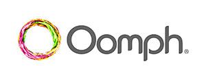 Oomph_Logo