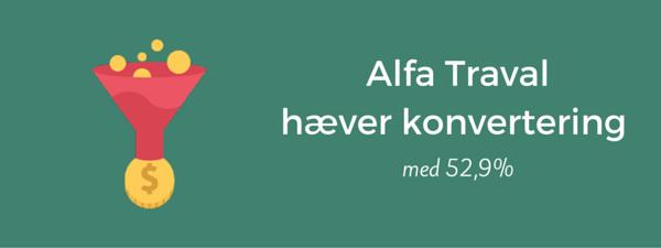 4-alfa-travel-oegede-konverteringsraten-med-529