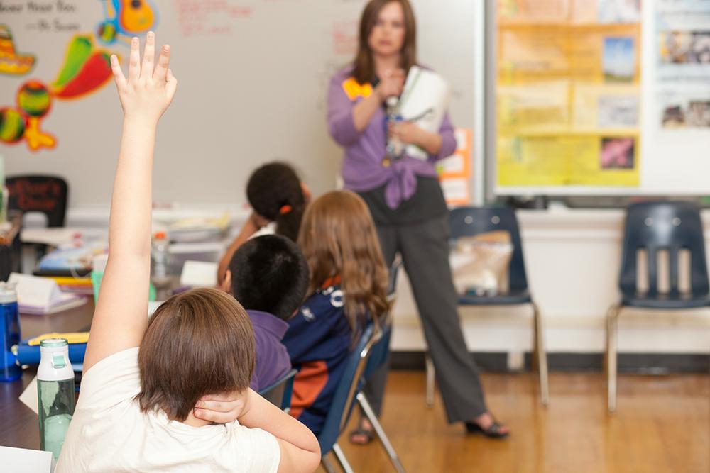Junior Achievement Programs