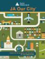 JA Our City