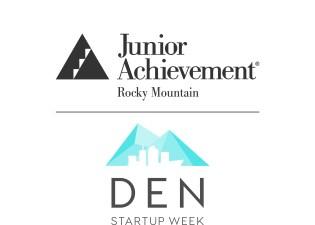 Junior Achievement-Rocky Mountain and Denver Startup Week
