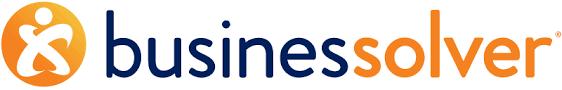Businesssolver logo