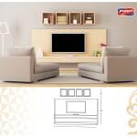 Modern Tv Cabinet Design Ideas From Jubilant Jacpl