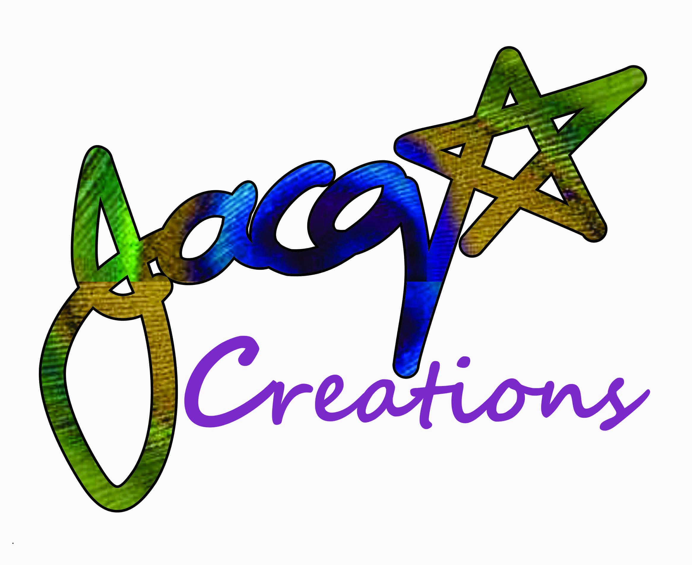 Jacqstar Creations