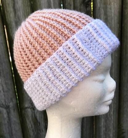 crochet pattern digital download
