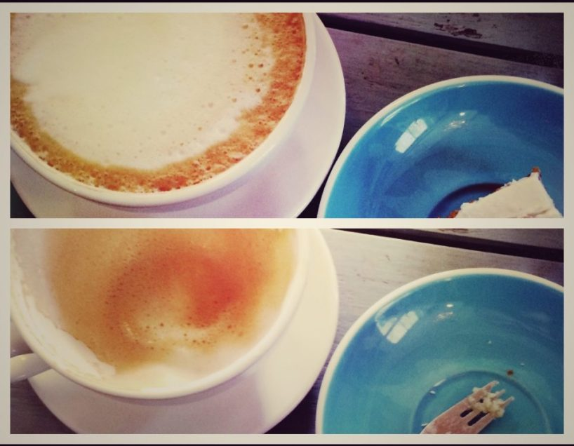#52weeks – But first, Coffee (13)