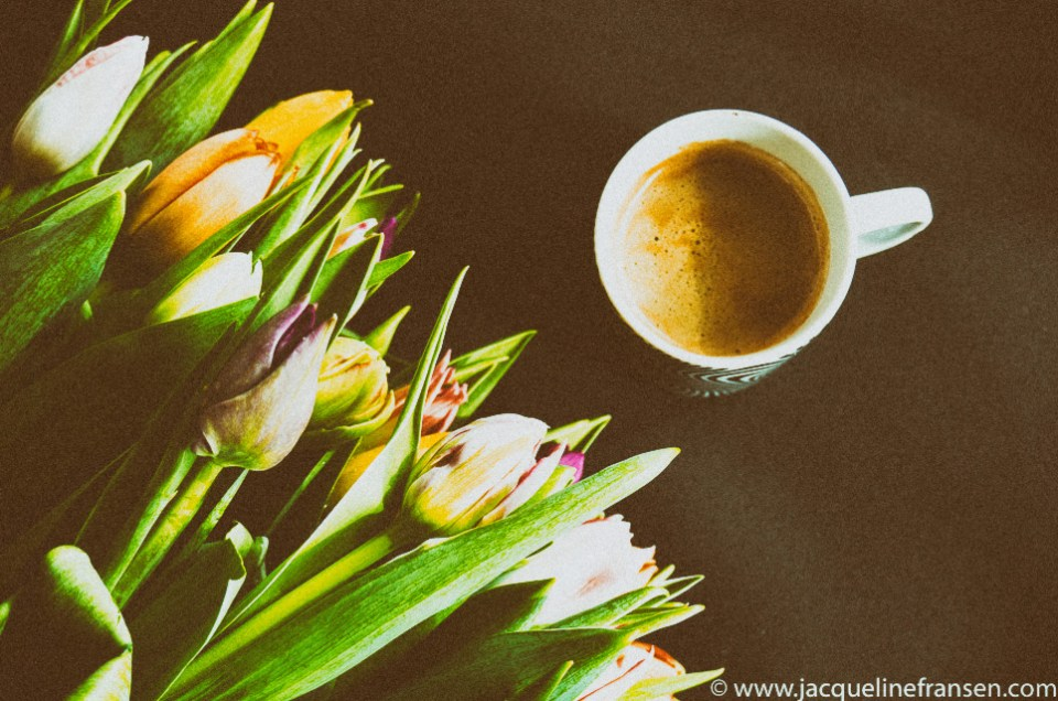 #52weeks – But first, Coffee (10)