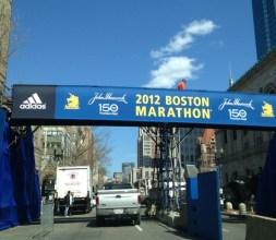 BostonFinishLine