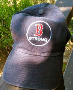 B-Strong_Hat