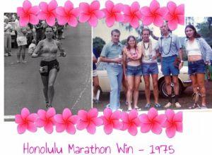 Honolulu-Win-1975