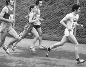 NikeOTC Mara-Eugene 1975